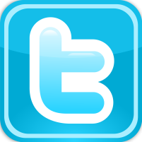 2000px-Twitter_Logo_Mini.svg_.png