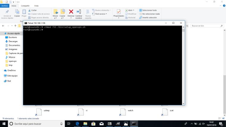Captura de pantalla (104)