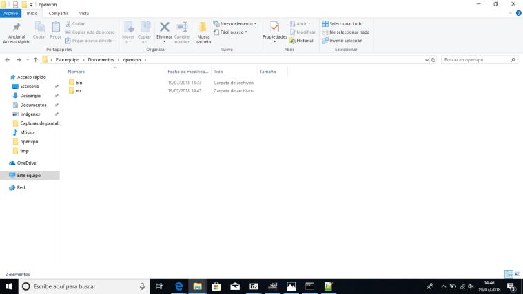 Captura de pantalla (105)