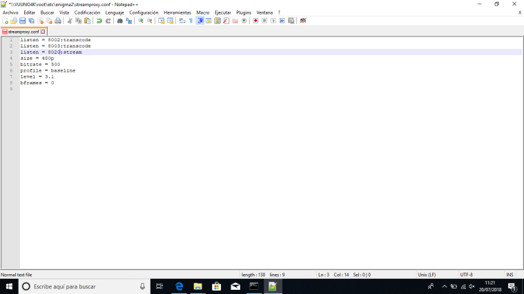 Captura de pantalla (140)
