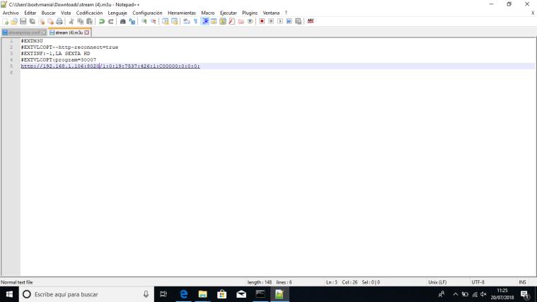 Captura de pantalla (142)