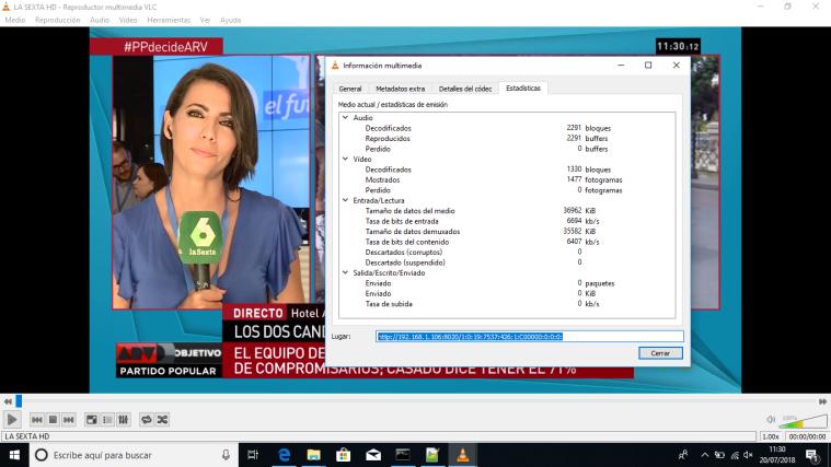 Captura de pantalla (143)