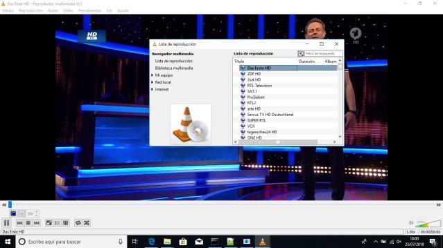 captura-de-pantalla-195.png?w=760