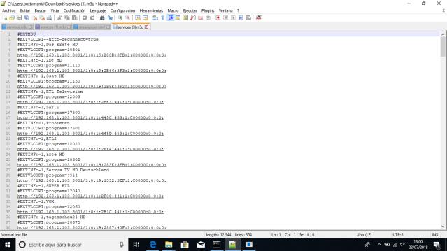 captura-de-pantalla-196.png?w=760