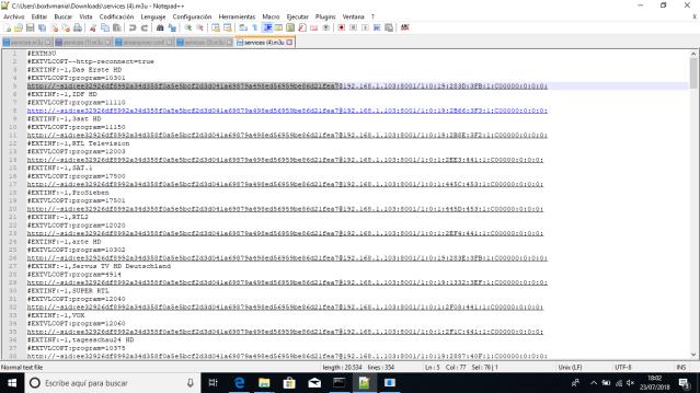 captura-de-pantalla-199.png?w=760