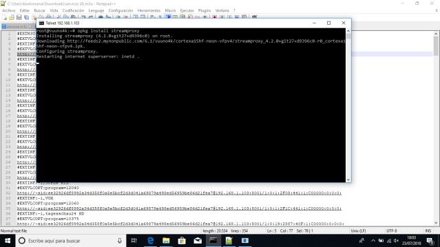 captura-de-pantalla-200.png?w=760
