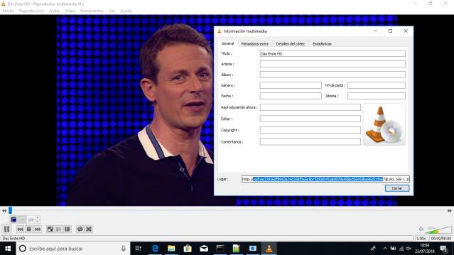 captura-de-pantalla-201.png?w=760