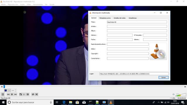 captura-de-pantalla-203.png?w=760