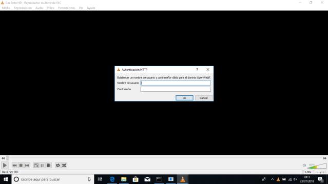 captura-de-pantalla-205.png?w=760