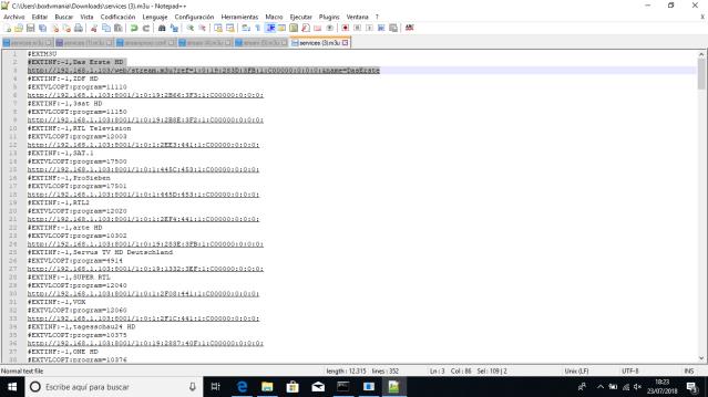 captura-de-pantalla-209.png?w=760