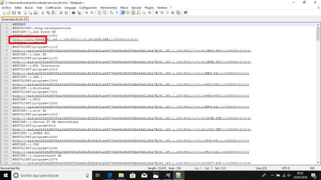 captura-de-pantalla-2111.png?w=760