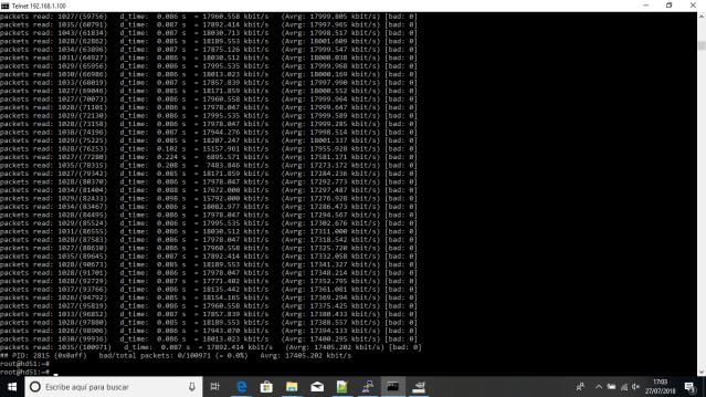 captura-de-pantalla-279.png?w=760