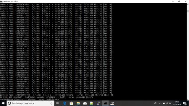 captura-de-pantalla-280.png?w=760