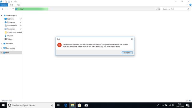 captura-de-pantalla-32.png?w=760