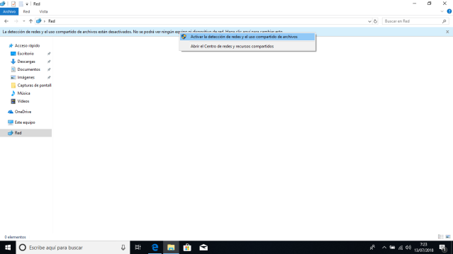 captura-de-pantalla-34.png?w=760