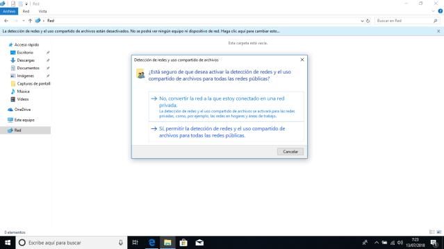 captura-de-pantalla-35.png?w=760