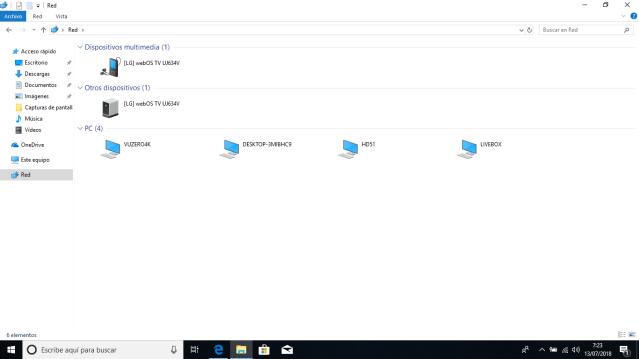 captura-de-pantalla-36.png?w=760