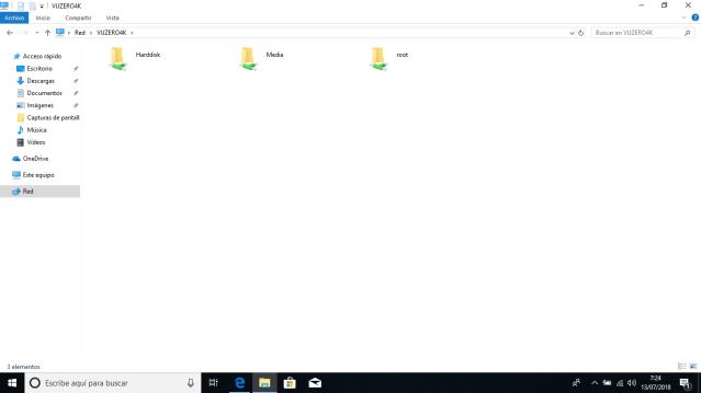 captura-de-pantalla-37.png?w=760