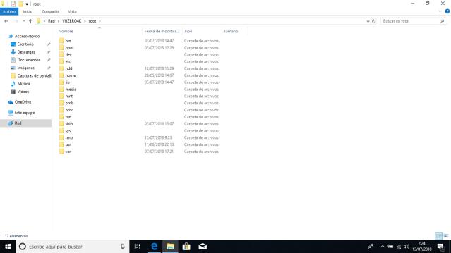 captura-de-pantalla-38.png?w=760