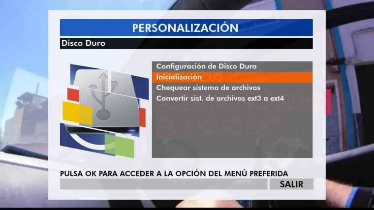 discoduro2