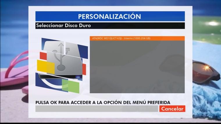 discoduro3
