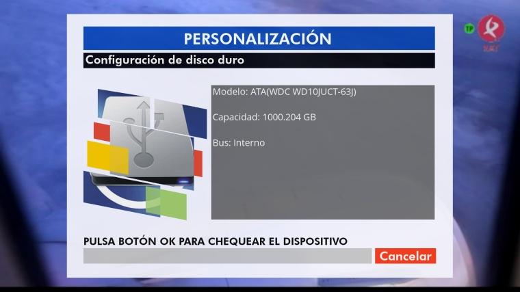 discoduro4