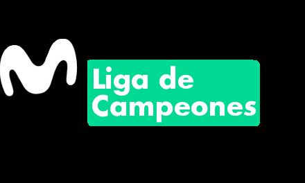 movistar_liga_de_campeones