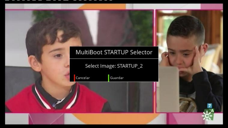 multiboot14