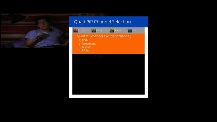 quadpip4