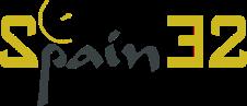 spain-E2-logo