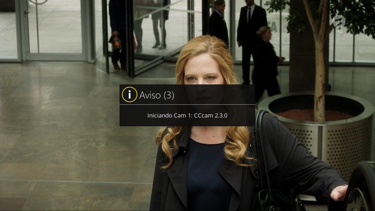 Instalar cam en Imagen OpenATV – boxtvmania
