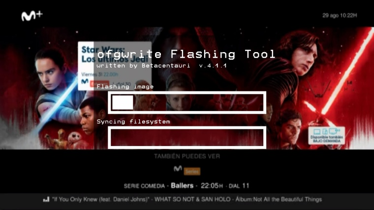 flashonline10.jpg