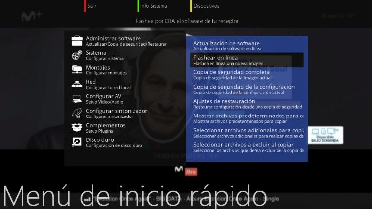 flashonline2.jpg
