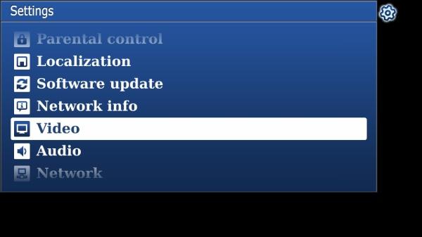 What Is Qt Stalker Plugin