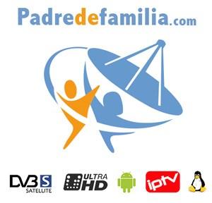 https://padredefamilia.com/