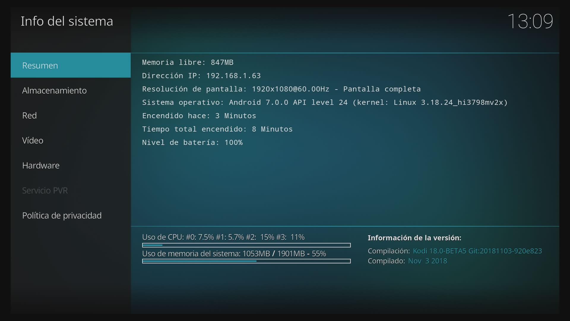 screen-20181126-130918.jpg
