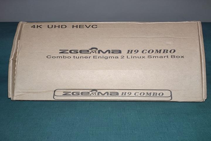 caja zeggema h9 delante.jpg
