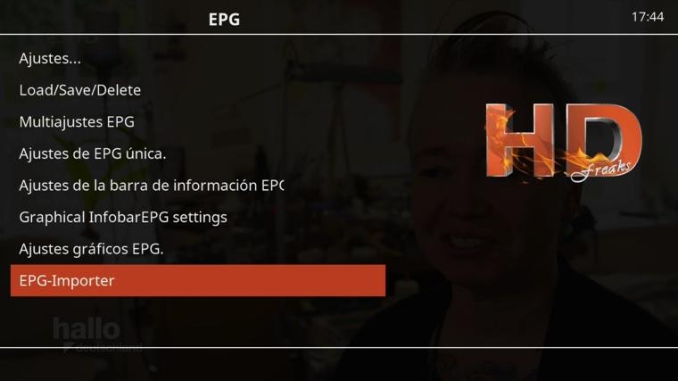 epg8.jpg