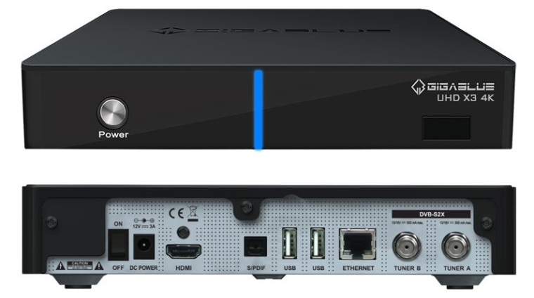 gigablue-uhd-x3-4k.jpg